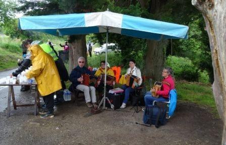 31-mai-2015_Moelan-sur-trail