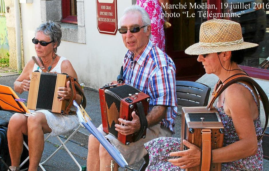moelan-a-vent-egalement-sur-le-marche_3016276