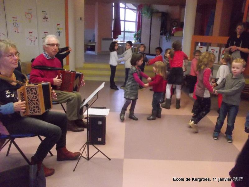 Ecole Kergroes (2)