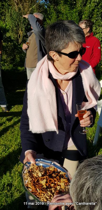 11-mai-2019-Rencontre-Cantharella-2-001