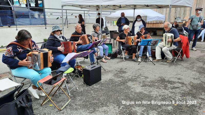 2021-08-05-Brigneau