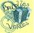 bretelles-vertes-quimper