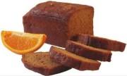 les gâteaux de Marie-Lou